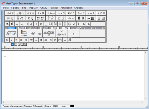 MathType Crack 7.4.8.0 & Keygen Full Version Download 2021 [Till 2050]