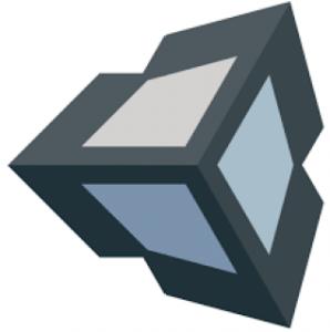 Unity Pro + Crack plus Serial Number 2020 [Latest Version]