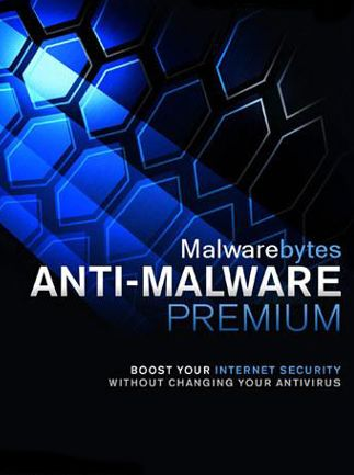 Malwarebytes 4.2.1.179 Crack + License Key Free Download 2021