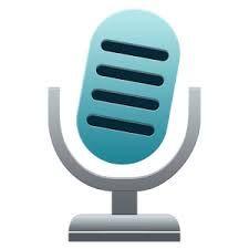 Cinch Audio Recorder 4.0.1 Crack + Activation Code Updated