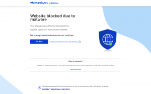 Malwarebytes Crack v4.4.6.231+ License Key Free Download 2022