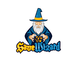 Save Wizard 1.3 Crack PS4 Free Portable 2021 Full License Key