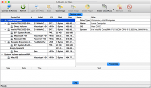 R-Studio Torrent Plus Free Crack 8.16 Version Free Download 2022