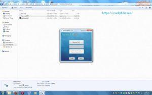 Removewat 2.2.9 2020 Crack Plus Activation Key Full Latest Version