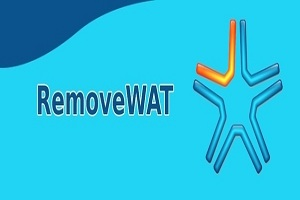 Removewat 2.2.9 2021 Crack Plus Activation Key Full Latest Version