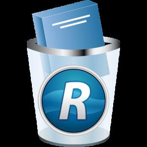 Revo Uninstaller Pro Crack 4.3.7 With Key Download [Latest] Version
