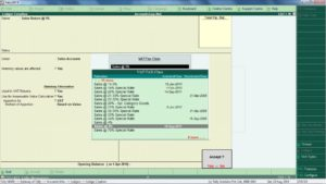 Tally ERP 9 License Key + Patch Full Version Free Download
