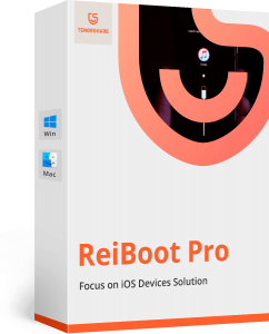 Tenorshare-ReiBoot-Pro-7.3.5-Crack-With-Activation-Key-2020-Latest