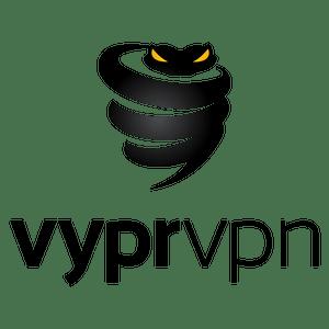VyprVPN 3.3.1 Crack + License Key 2020 Full Version (Latest)