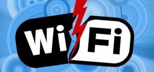WiFi Hacker Crack Incl Password Generator Free Download 2022