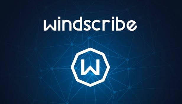 Windscribe VPN 1.83.20 Crack With Keygen [Latest Version] 2021 Download