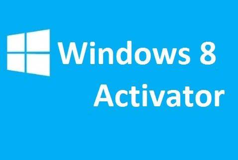 Windows 8.1 Activator Key + Keygen With Crack Free Download 2021