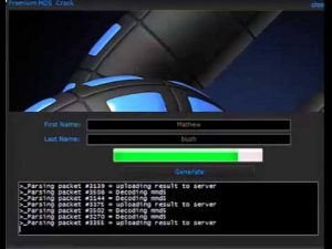 3D LUT Creator Pro Crack + Serial Key Free Download With Torrent