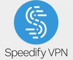 Speedify 10.6.0 Unlimited VPN Free Crack Updated [2021] Full Version