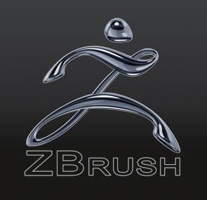 Pixologic ZBrush 2020.1.3 With Crack Full [Latest] Version 2021
