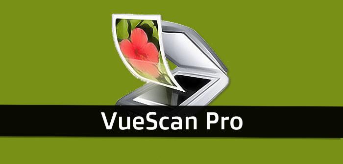 VueScan Pro 9.7.38 Crack With Keygen Latest Version 2021