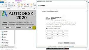 Autodesk Fusion 360 2.0.9305 Crack & Activation Key Free Download 2021