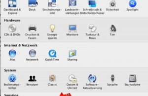 AirServer Crack 7.2.7 Activation code + Serial Key Full 2022 Free Download