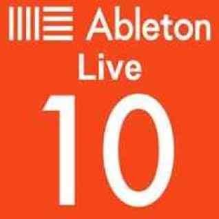 Ableton Live 10 Crack Free Download Working Setup 2021