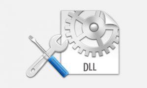 Amtlib DLL Crack 10.0.0.274 With Keys [Latest] Version 100% 2022
