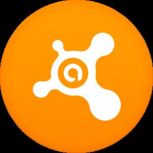 Avast Premium Security Crack 21.9.2491 Activation Code Till 2050 Full Torrent