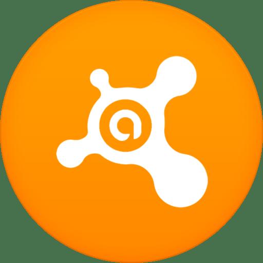 Avast Premier Crack 20.10.2440 Activation Code Till 2050 Full Torrent