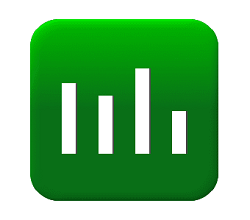 Process Lasso 10.2.0.42 Crack + Key Download [Latest] Version 2022