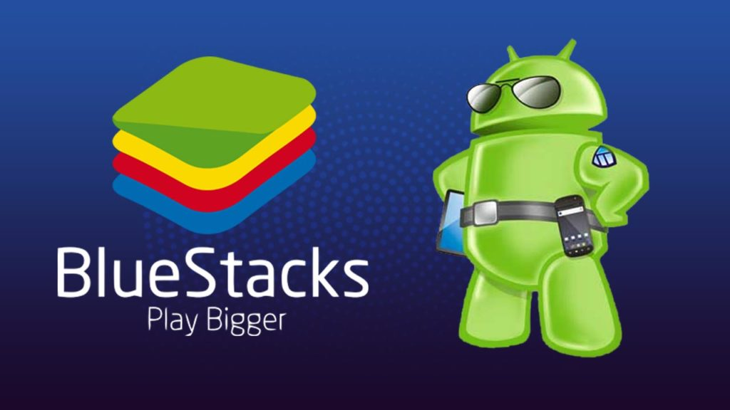 BlueStacks Premium Crack 4.230.10.1008 Full Version Download 2021