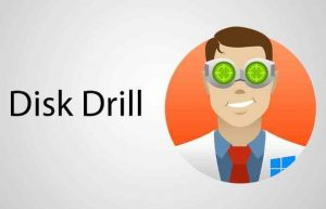 Disk Drill Pro Crack 4.4.602.0 Download Free Download 2022