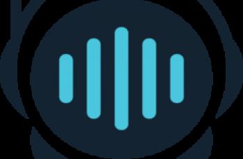 FxSound Enhancer 13.028 With Crack Free Download 2021