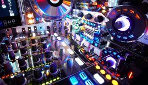 Serato DJ Pro Crack 2.5.7 Full Version 2022 [Mac + Win] Free Download