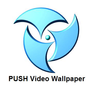PUSH Video Wallpaper 4.54 Full Crack + License Key [Latest] Freely Download 2021