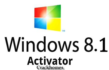 Windows 8.1 Product Key Generator Plus Crack Free Download 2021