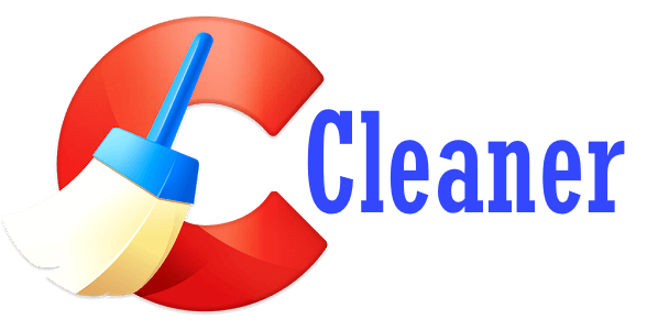 CCleaner Professional Key 5.74.8198 With Crack [Latest 2021] Free Download