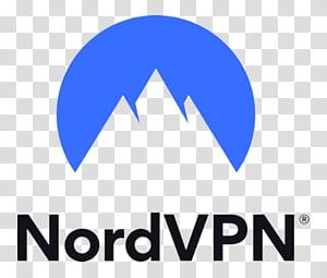 NordVPN Crack 6.32.24.0 Premium Accounts Key (Till 2024) [Latest]