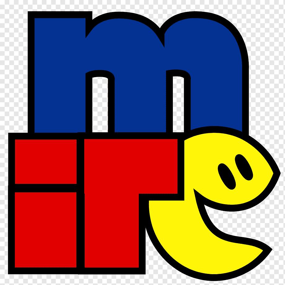 mIRC 7.64 Keygen Plus Crack Fully Version Free Download 2021