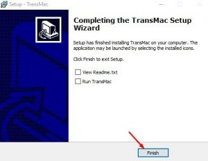 TransMac 14.3 Crack With License Key 2022 (Updated)