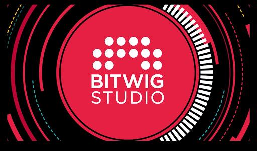 Bitwig Studio 3.3 Crack Product Key Latest Torrent Free Download 2021