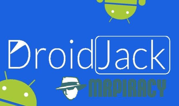 DroidJack Download Crack V5 With Latest Version 2021
