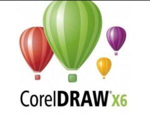 Corel Draw X6 Keygen Plus Crack Full Version (Latest) Download
