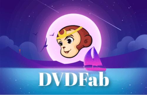 DVDFab 12.0.1.7 Crack With Keygen 2021 Latest Version Download