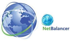 NetBalancer 10.2.4 Crack Plus Activation Code (Latest 2021)