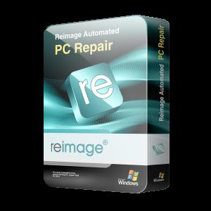 Reimage PC Repair 2021 Crack Full License Key (Latest)