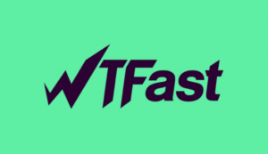 WTFAST Crack 5.3.6 With Activation Key Plus Free Download [2022]
