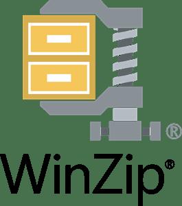 WinZip Pro 25.0.14273 Crack + Keygen 2021 Freely Download