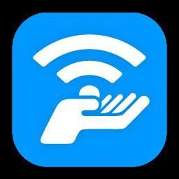 Connectify Pro Crack v8.0.0.30686 + License Key [Latest 2022]