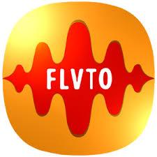 Flvto Youtube Downloader 1.5.11.2 License Key 2021 (APK)