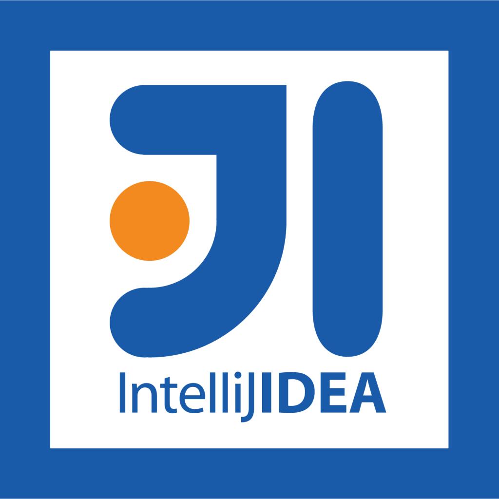 IntelliJ IDEA 2020.3.1 Crack MAC + Activation Code till 2050