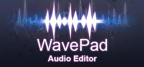 WavePad Sound Editor 11.44 Crack Registration Code [Latest Version]