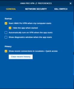 HMA Pro VPN Crack 5.1.260.5 Free License Key 2022 Download